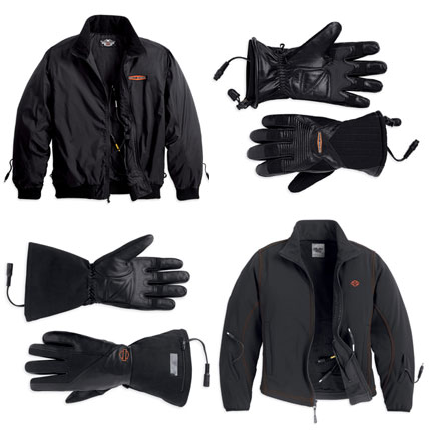 heated-motorcycle-gear