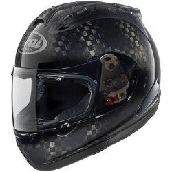 Arai_RX-7_Carbon_blk_helmet_front_l.jpg