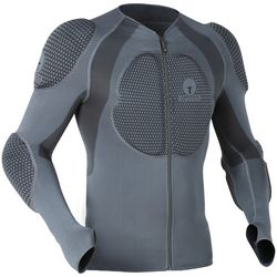 Forcefield_ProShirt-front_l.jpg