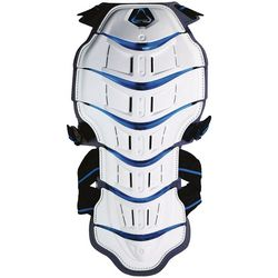 Tryonic_backprotector_RTPB0013300D_l.jpg