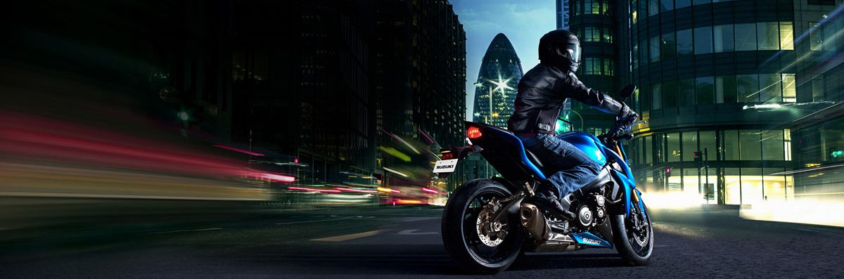 Motorcycle News and Reviews