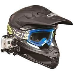 gopro-motorsporthero2-gp1011a_l.jpg
