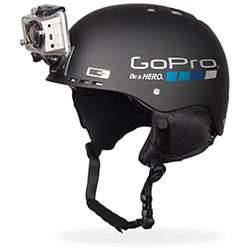 gopro-outdoorhero2-gp1010a_l.jpg