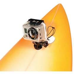 gopro-surfhero2-gp1012a_l.jpg