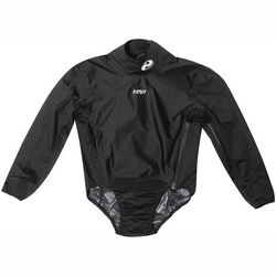 held_motorcycle_jacket_wet_race_6112_01_l.jpg