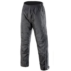 oj_rainpant_thermal_J079_l.jpg