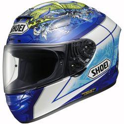 shoei_motorcycle_helmet_X_spirit_2_Bautista_Tc_2_l.jpg