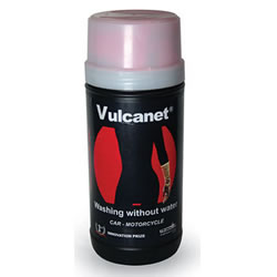 vulcanet-motorcycle-cleaning_l.jpg