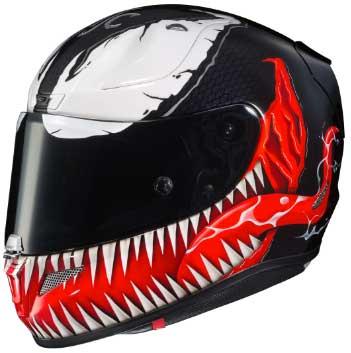 marvel helmet