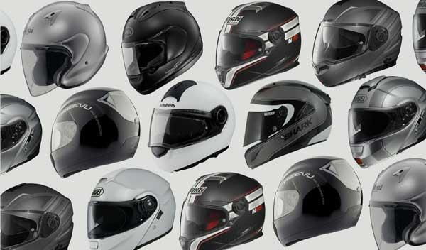Arai Uptown Helmet Review Momentum Blog Motorcycle